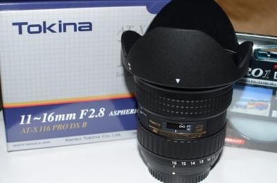 soku_13980.jpg :: カメラ機材 レンズ AT.X 116 PRO DXⅡ 11.16mm F2.8