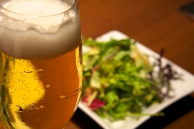 soku_14146.jpg :: 飲み物 ドリンク 酒 ビール