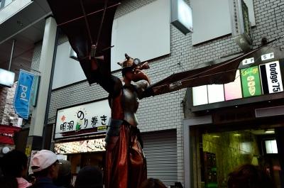 soku_14686.jpg :: イベント 大道芸 高円寺