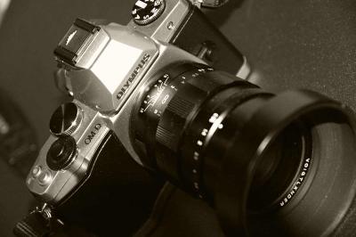 soku_14722.jpg :: カメラ機材 カメラ OLYMPUS OM.D