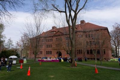 soku_14750.jpg :: ボストン ハーバード大学 M.O