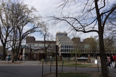 soku_14751.jpg :: ボストン ハーバード大学 M.O