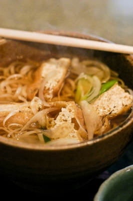 soku_14814.jpg :: 食べ物 麺類 うどん 氷見うどん