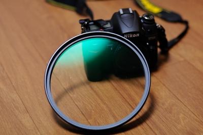 soku_15074.jpg :: カメラ機材 カメラ レンズフィルター