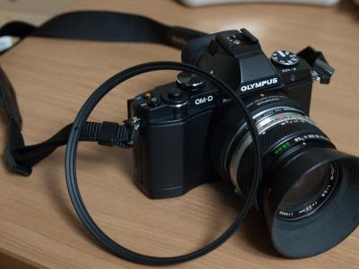 soku_15079.jpg :: カメラ機材 フィルター