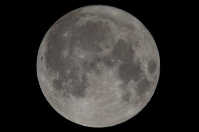 soku_15165.jpg :: 風景 自然 天体 月