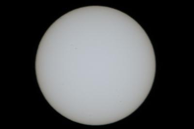 soku_15167.jpg :: 風景 自然 天体 太陽
