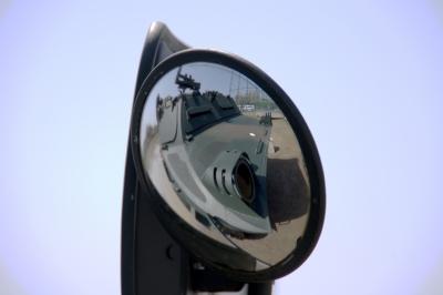 soku_15300.jpg :: 82式指揮通信車 CCV 自衛隊