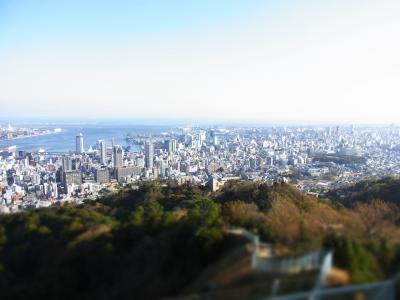 soku_15364.jpg :: 神戸 錨山