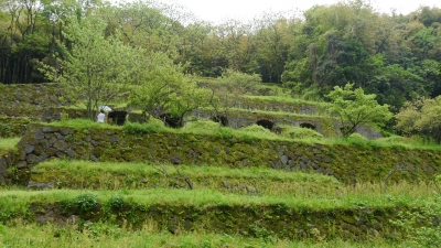 soku_15829.jpg :: 石見銀山