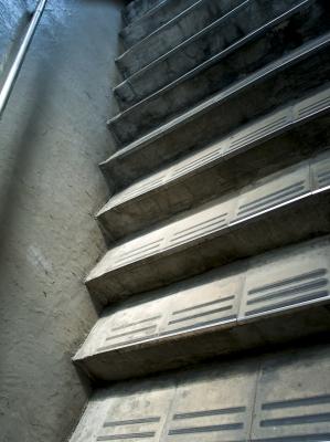 soku_15878.jpg :: 階段