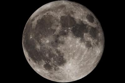 soku_15911.jpg ::  自然 天体 月