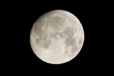 soku_15951.jpg :: 自然 天体 月