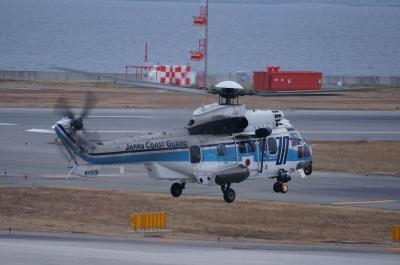 soku_16035.jpg :: 乗り物 交通 航空機 ヘリコプター