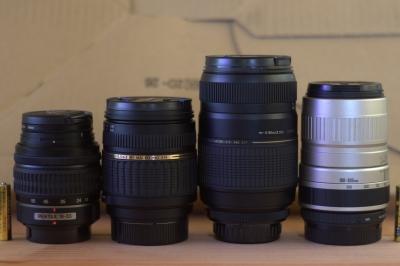 soku_16051.jpg :: カメラ機材 レンズ