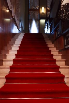 soku_16175.jpg :: 階段