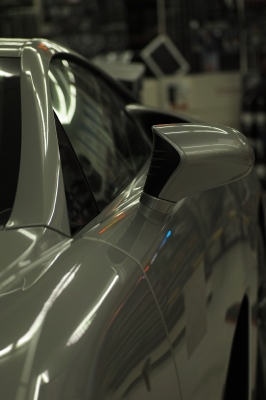 soku_16318.jpg :: SD1 車 LFA スーパーカー