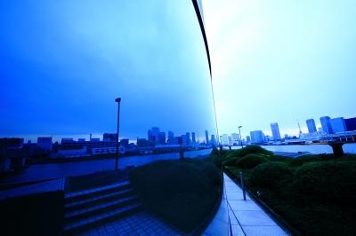 soku_16349.jpg :: 風景 街並み 都市の風景 ビル群