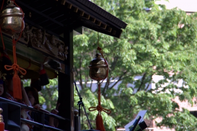 soku_16517.jpg :: 祭り 仙台 青葉まつり 山車