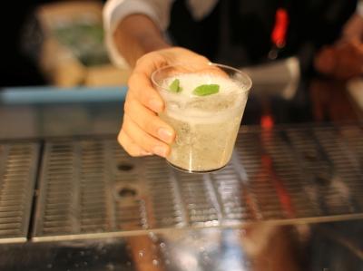 soku_16774.jpg :: 酒 ウイスキー ハイボール 山崎