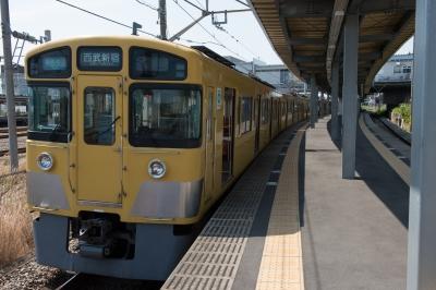 soku_16858.jpg :: 乗り物 交通 鉄道 電車