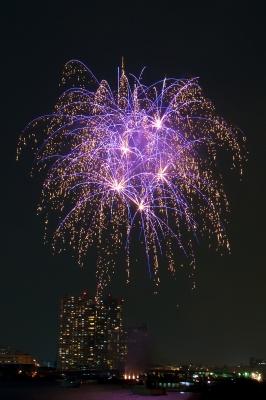 soku_17056.jpg :: 花火 横浜開港祭