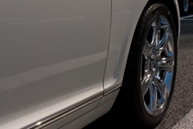 soku_17249.jpg :: 乗り物 交通 自動車 スーパーカー ベントレー