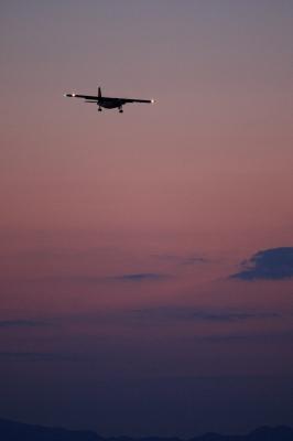 soku_17630.jpg :: 飛行機 ヒコーキが足りない by KIJ