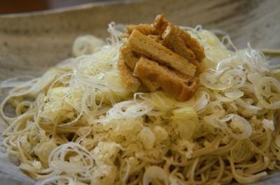 soku_17700.jpg :: 食べ物 麺類 蕎麦 そば
