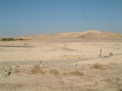 soku_18240.jpg :: エジプト