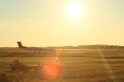 soku_18505.jpg :: 飛行機 ヒコーキが足りない by KIJ