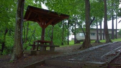 soku_18513.jpg :: 風景 自然 山 遊歩道