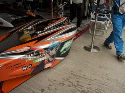 soku_19146.jpg :: 乗り物 交通 自動車 サーキット レース