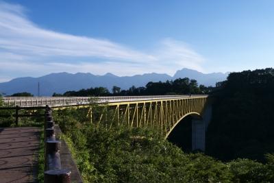 soku_19355.jpg :: 建築 建造物 橋