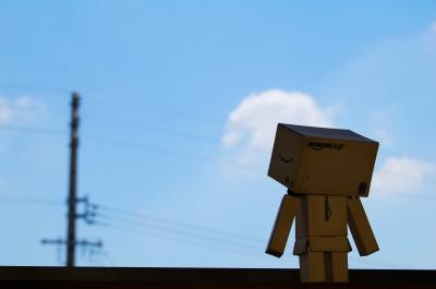 soku_19448.jpg :: アート 工芸品 クラフト 人形 フィギュア ダンボー