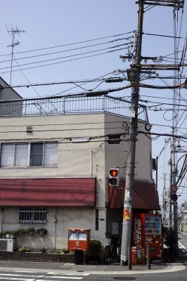 soku_19584.jpg :: 風景 街並み 店舗 商店