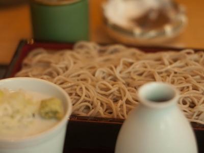 soku_19818.jpg :: 食べ物 麺類 蕎麦 そば