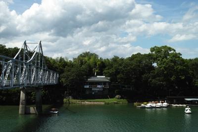 soku_19880.jpg :: 建築 建造物 橋