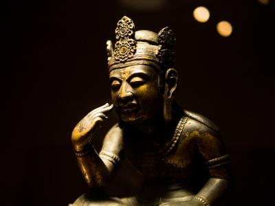 soku_19977.jpg :: 建築 建造物 神社仏閣 仏像