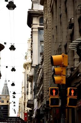 soku_20035.jpg :: 街角のスナップ ブエノスアイレス
