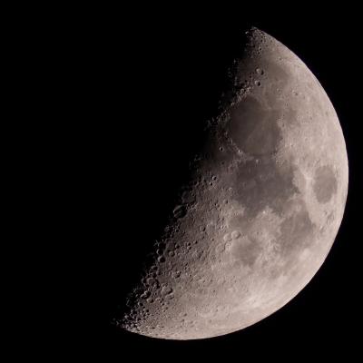 soku_20048.jpg :: 風景 自然 天体 月