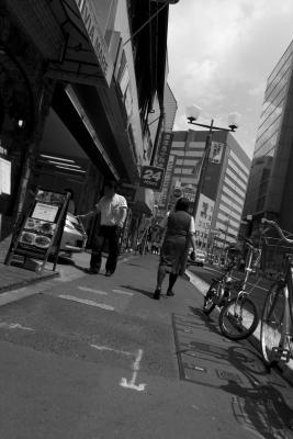 soku_20252.jpg :: 風景 街並み 都市の風景