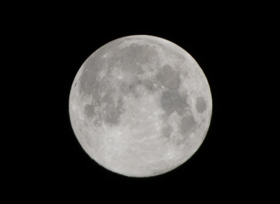 soku_20347.jpg :: 風景 自然 天体 月 満月 ブルームーン