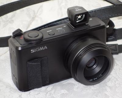 soku_20417.jpg :: DP2 Merrill カメラ機材 カメラ