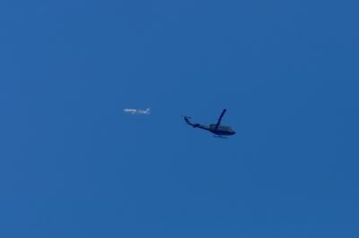 soku_20591.jpg :: 飛行機 ヘリコプター 陸上自衛隊