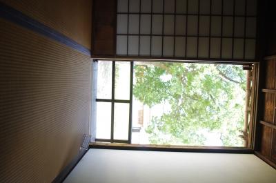 soku_20716.jpg :: 部屋 空間 和室