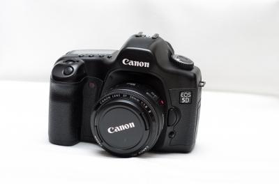 soku_20723.jpg :: カメラ機材 カメラ レンズ EOS 5D EF50mm F1.8 II