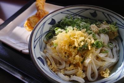 soku_20791.jpg :: SIGMA DP1 Merrill うどん 食べ物 室内