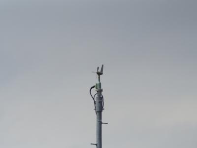 soku_20805.jpg :: 飛行機 ヒコーキが足りない 風量計