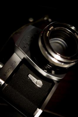 soku_20894.jpg :: ペンタックス カメラ機材 カメラ レンズ